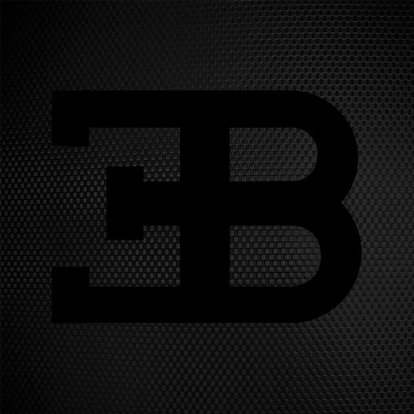 Bugatti Logo Black Background on dodge logo backgrounds, saab logo backgrounds, car logo backgrounds, gm logo backgrounds, corvette logo backgrounds, honda logo backgrounds, hummer logo backgrounds, kawasaki logo backgrounds, porsche logo backgrounds, pontiac logo backgrounds, cadillac logo backgrounds, gmc logo backgrounds, mustang logo backgrounds, kenworth logo backgrounds, auburn logo backgrounds,