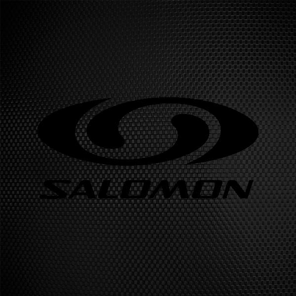 new arrive united states sale Salomon Logo Images - Reverse Search