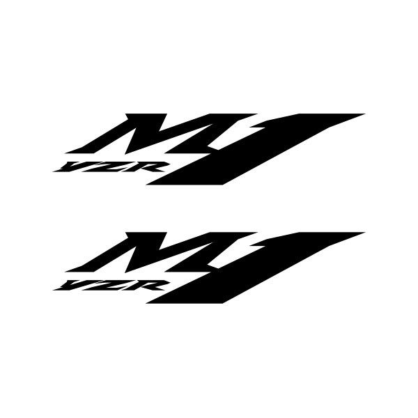Dryer repair chapter 1 together with M1 Vzr Logo Sticker Decals 01173 besides Caution in addition Yamaha R6 Logo Sticker Decals 01263 as well Manitou Mountain Bike Logo Sticker Decal 02751. on safety caution tape or design