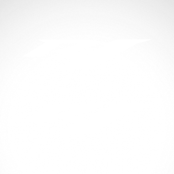simple color vinyl yamaha yzf r1 stickers factory rh stickers factory com r1 locomotive r1 logo vector
