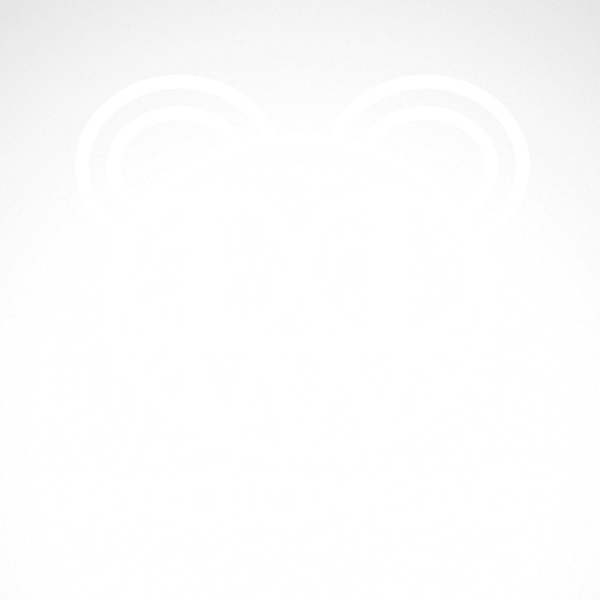 Simple Color Vinyl Radiohead Logo Stickers Factory