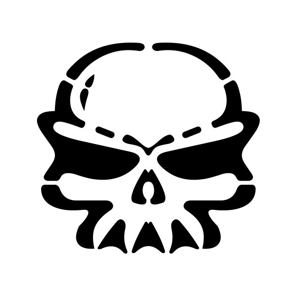 Lion Head Sticker Decal 01991 furthermore Hazards also Ridgid 67182 300 1 8 2  pact Threader W Stand as well Earplugs earbands furthermore Skull Surf Decals 02539. on safety caution tape or design