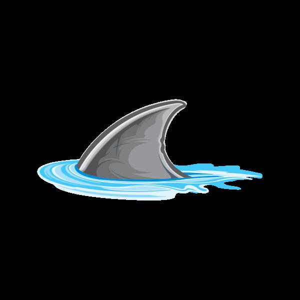 printed vinyl shark fin stickers factory welding logo's welding logo vector