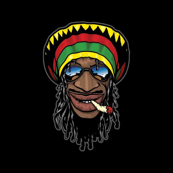 Jamaican man