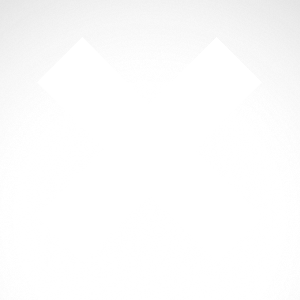 Simple Color Vinyl European Hazard Symbol Irritant Harmful