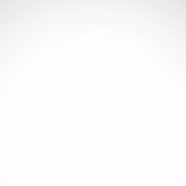 Dragon Head 00503