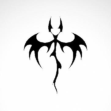 Dragon Bat 00521