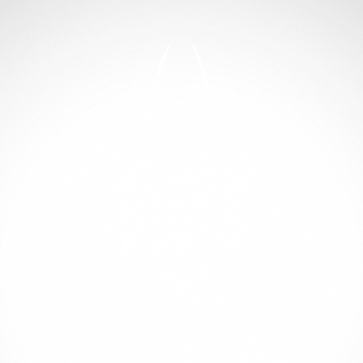 Dragon Head 00523