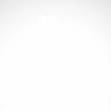 Dragon Head 00537