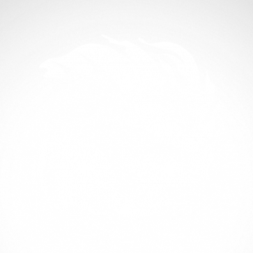Dragon Head 00554