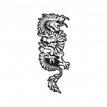 Dragon 00566