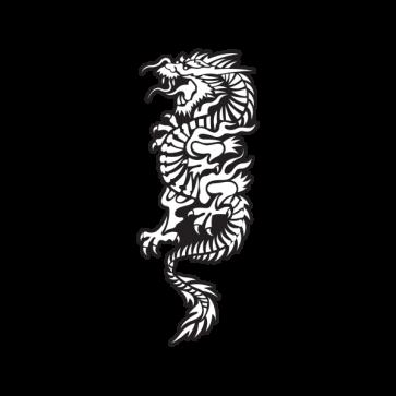Dragon 00567