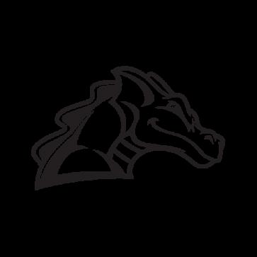 Dragon Head 00576