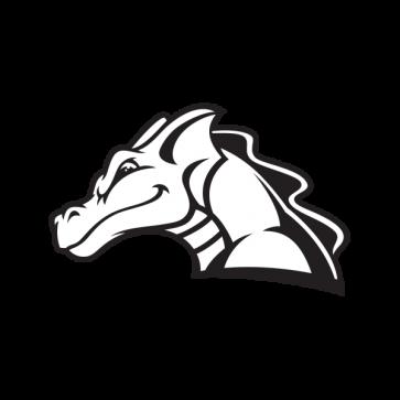 Dragon Head 00577