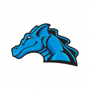 Dragon Head 00579