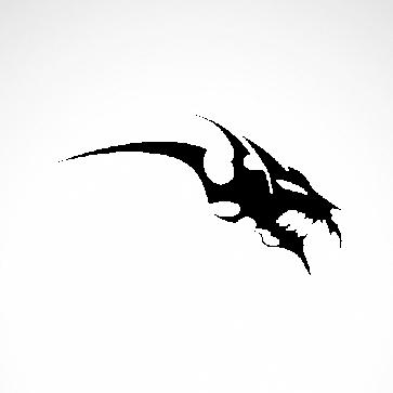 Dragon 00584
