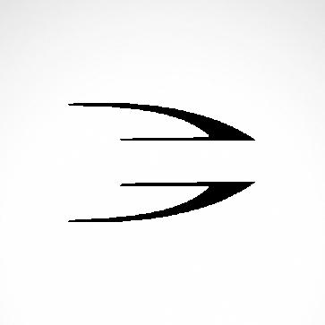 Tribal Racing Design 01046