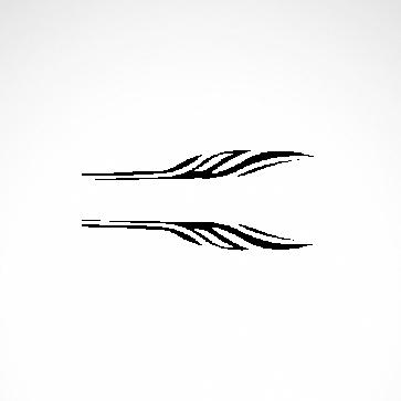 Tribal Racing Design 01048