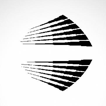 Speed Racing Design 01064