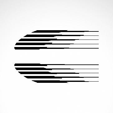 Speed Racing Design 01068