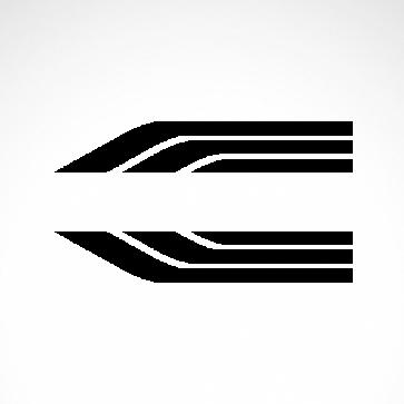 Speed Racing Design 01069