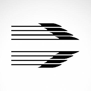 Speed Racing Design 01070