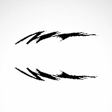 Tribal Racing Design 01074
