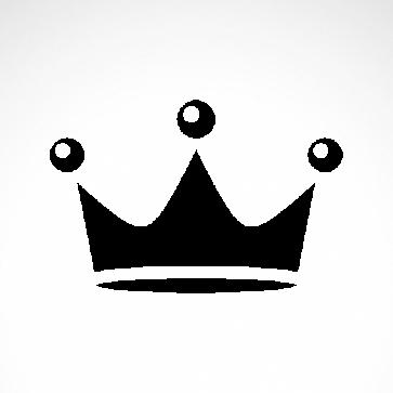 Royal Crown Chess Queen King Kingdom  01201