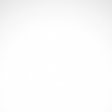 Royal Crown Chess Queen King Kingdom  01205