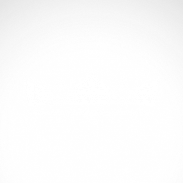 Royal Crown Chess Queen King Kingdom  01215