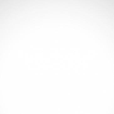 Royal Crown Chess Queen King Kingdom  01217