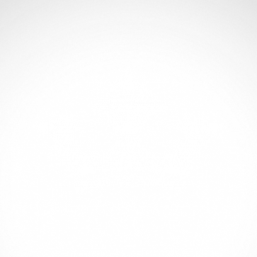Royal Crown Chess Queen King Kingdom  01221