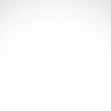 Royal Crown Chess Queen King Kingdom  01233