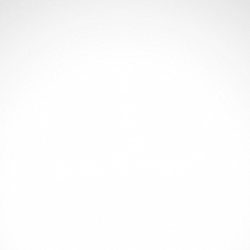 Royal Crown Chess Queen King Kingdom  01247