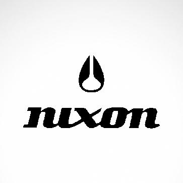 Nixon Logo 01317