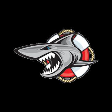 Shark Liveguard 01478