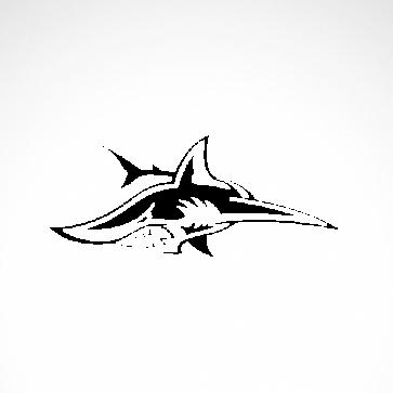 Shark Attack 01702