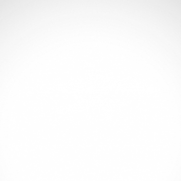 Cartoon Shark Threat 01704