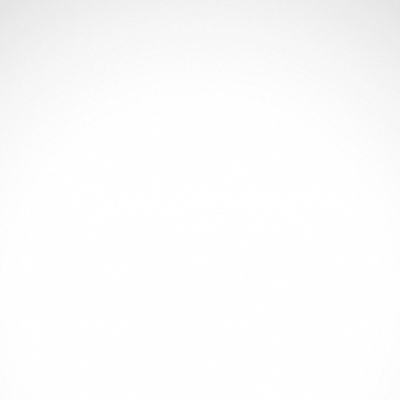 Shark Figure 01713