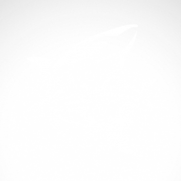 Cartoon Shark 01720