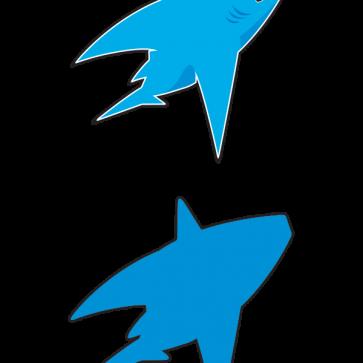 Shark Design 01782