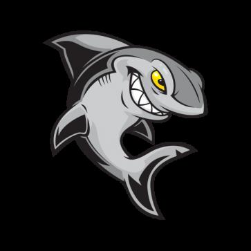 Shark Logo 01795