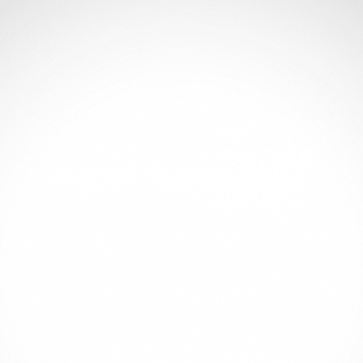 Scuba Diver 01807