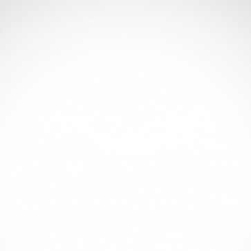 Scuba Diver 01811