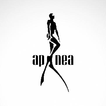 Apnea Diver 01816