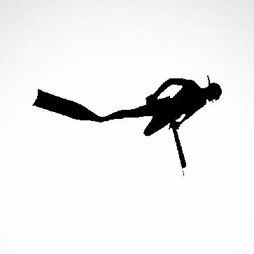 Spearfishing & Speargun 01838