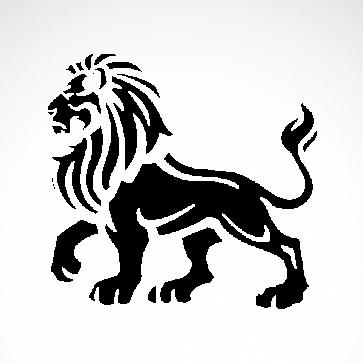 Royal Lion 01930