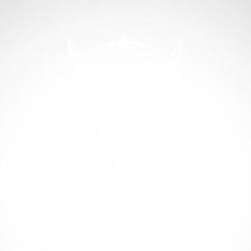 Skull Satan 02536