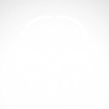 Skull Surf 02539
