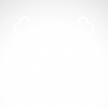 Skull 02567